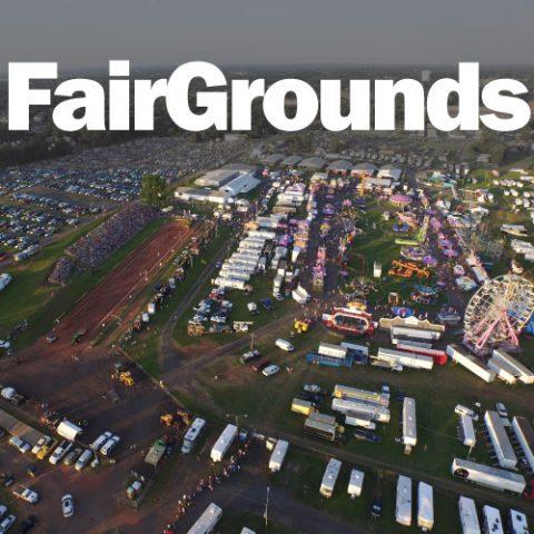 Fair Grounds