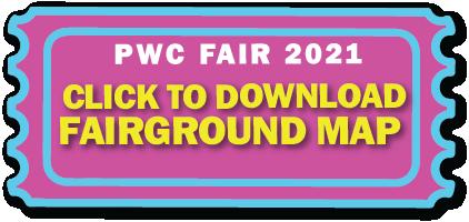 Fairground Map