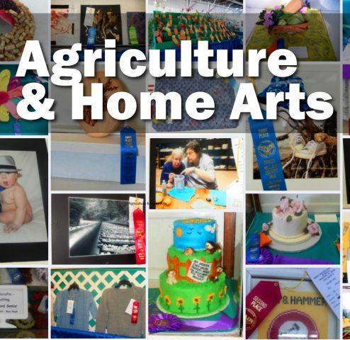 Home Arts