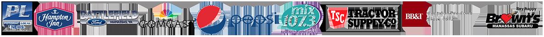 Logostrip