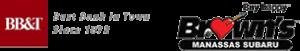 Sponsor Logos Mobile 3